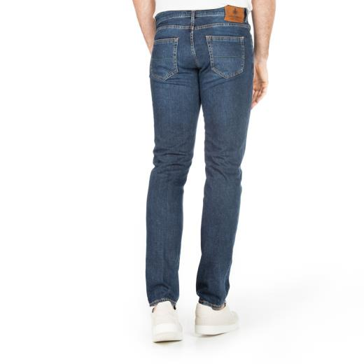 JEANS CALABRITTO LV