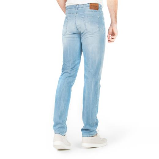 JEANS CAMERELLE