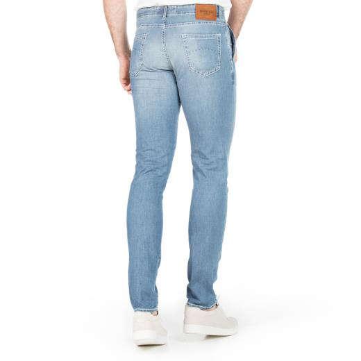 JEANS PARTENOPE
