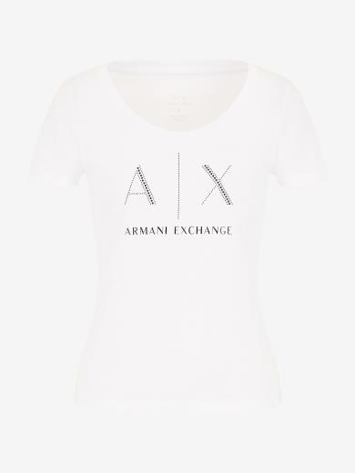 armani exchange outlet online