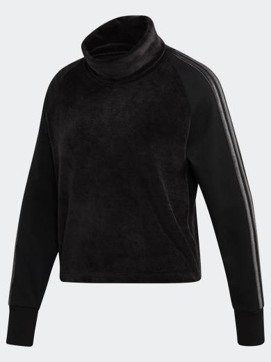 abbigliamento adidas matera