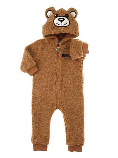 14a8e71cea Moschino Baby Shop Online Autorizzato Bvono | Abbigliamento Neonato ...