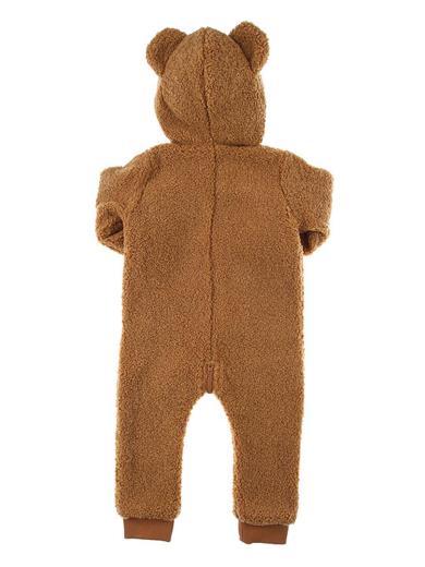 official photos ba57b c18d6 Moschino Baby Shop Online Autorizzato Bvono | Abbigliamento ...