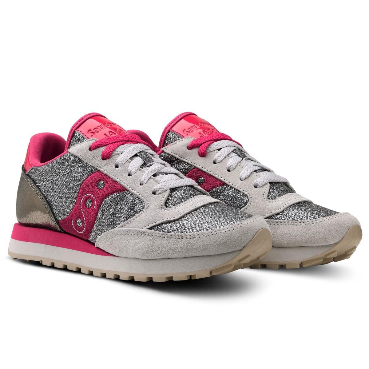 scarpe autunnali offrire sconti dove comprare SAUCONY 60450-04