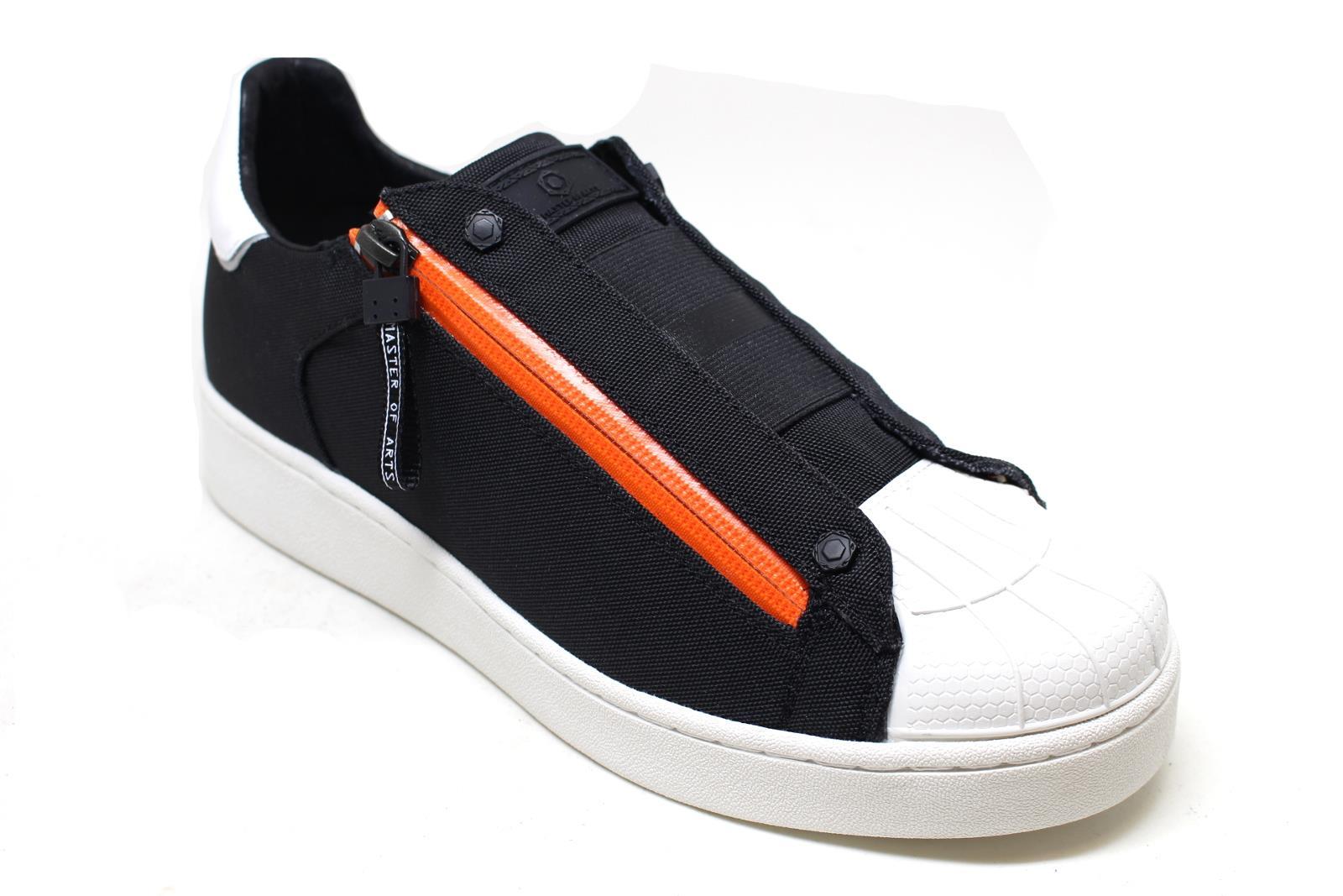 M.o.a. Sneaker m719 breaker  6a02ee3ebea