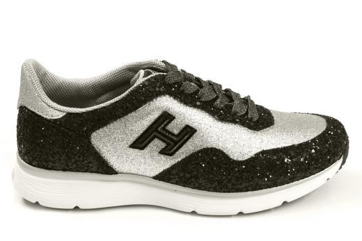 HOGAN HXW2540W650FPY