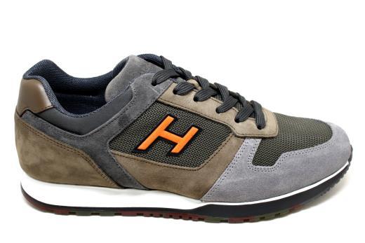 HOGAN HXM3210Y861II0961G
