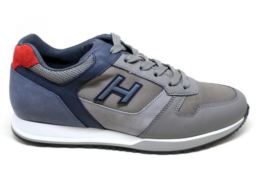 HOGAN HXM3210Y860JBV374Q