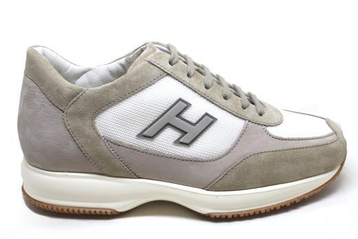HOGAN HXM00N0Q101H5I923M