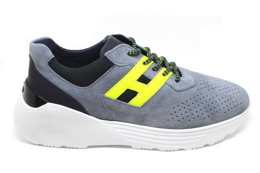HOGAN HXM4430BR10KXS683Z