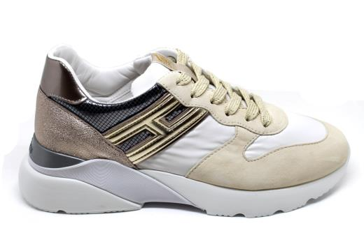 e5db898e62 Cogni calzature dal 1920 - Shop online scarpe e accessori