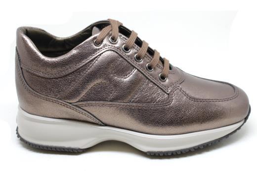 Cogni calzature dal 1920 - Shop online scarpe e accessori 172f8d8a1a3