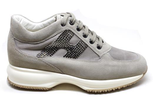 e5381d62fc Cogni calzature dal 1920 - Shop online scarpe e accessori