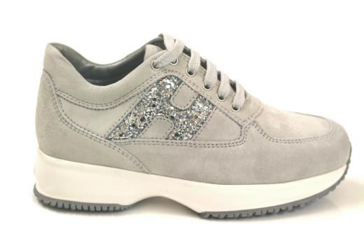 sneakers hogan bimba