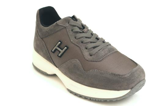 hogan junior 35 beige