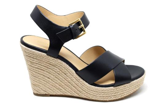 MICHAEL KORS KADY WEDGE