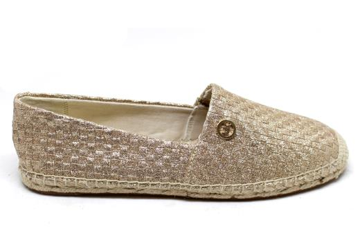 MICHAEL KORS KENDRICK SLIPON