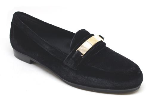 MICHAEL KORS PALOMA LOAFER