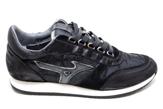 Mizuno 1906 Sneaker