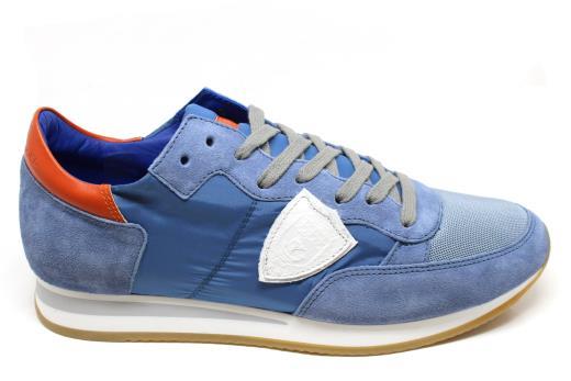 philippe model tropez azzurro 11.jpg 54f8a2e749e