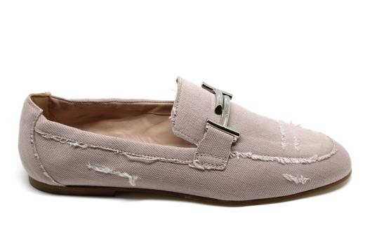TODS XXW79A0X013YJ3M025