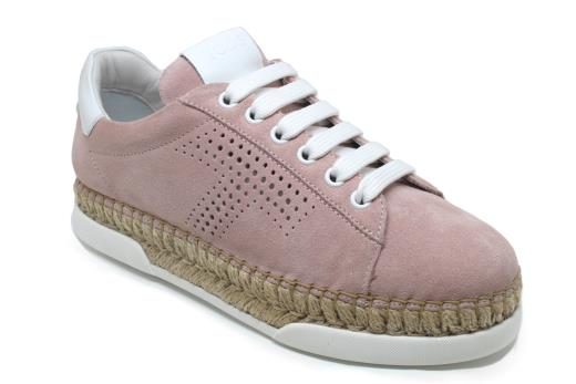 TODS XXW96A0Y551IRA4043