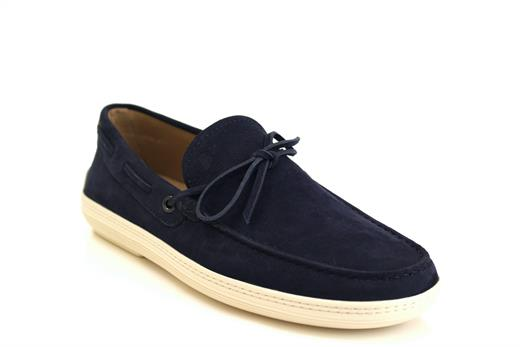 TODS XXM0MA00050ENK
