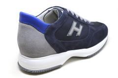 HOGAN HXM00N0Q102JGF489G