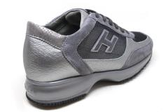 HOGAN HXW00N02582JE90BN1
