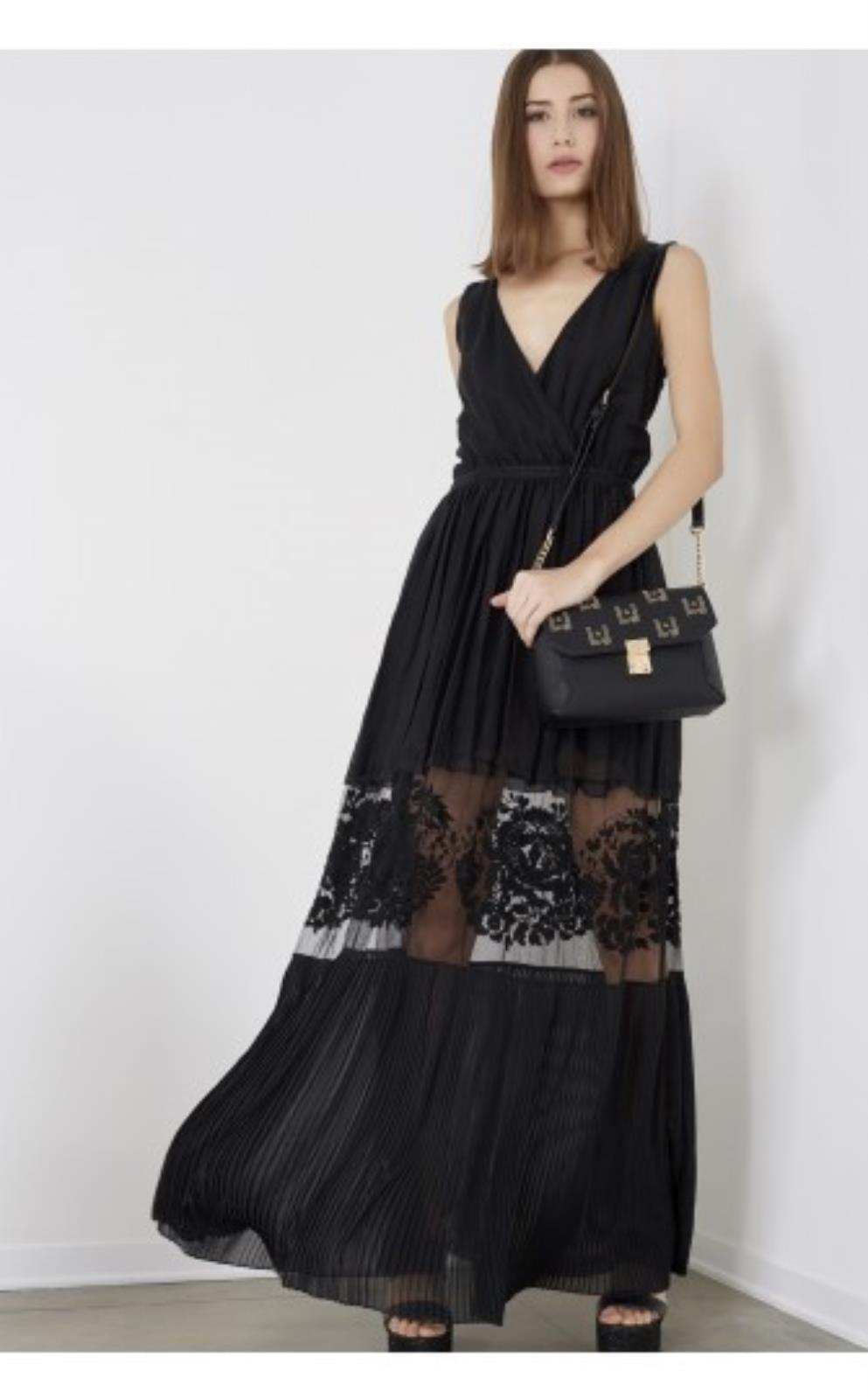 designer fashion 559ea e3d9e LIUJO F16232