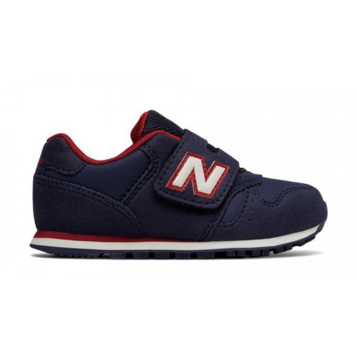 NEW BALANCE NBI373CA