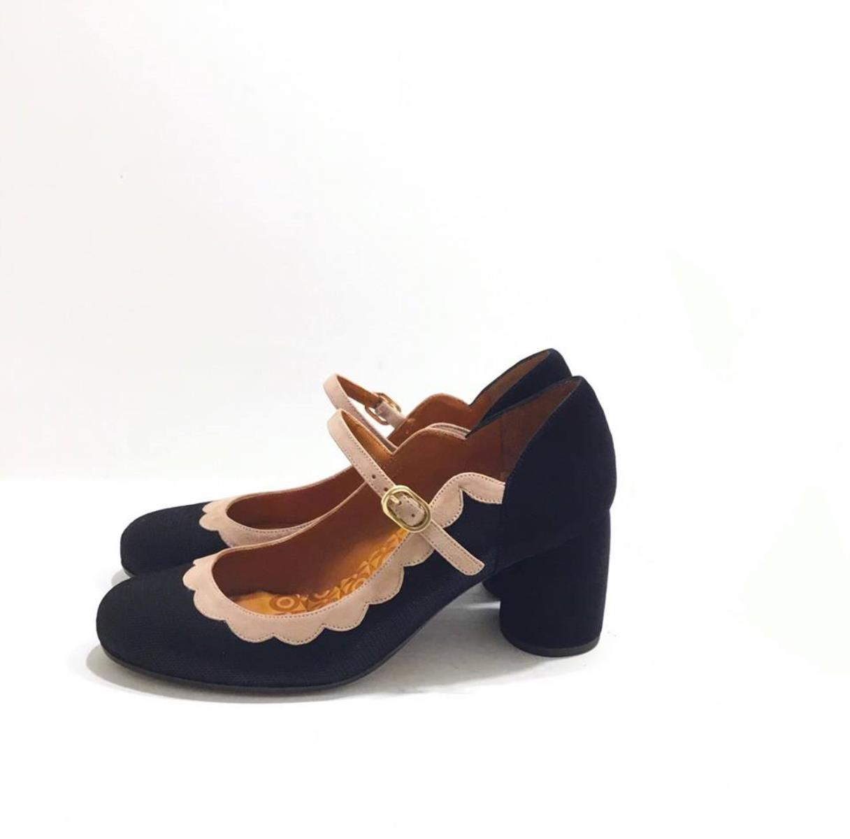 online store 267dc d83df CHIE MIHARA MUDDY
