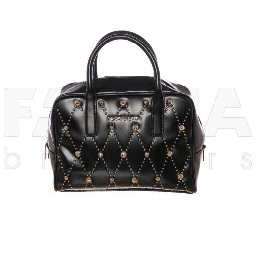 Versace Jeans Borsa e1 hsbb23 70778  decba17fcc1