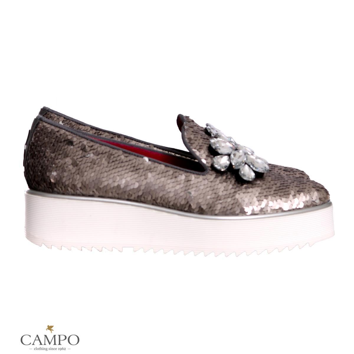 premium selection 13ea4 7669e 181 Scarpe iside | Campo Moda