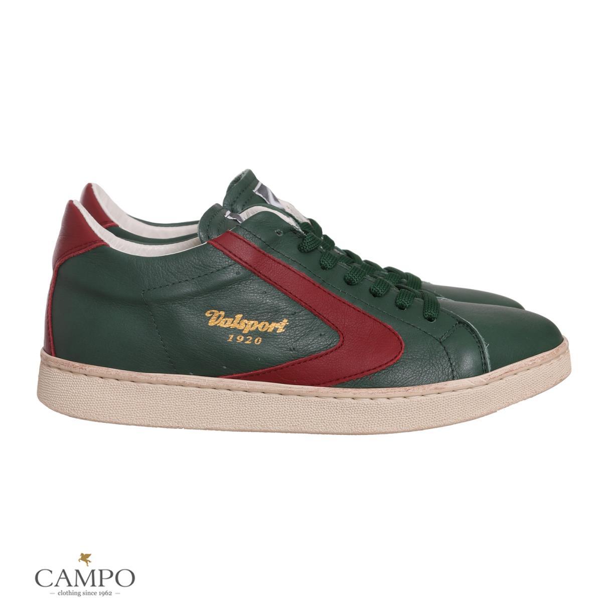 buy online 1503f a8f11 Valsport scarpe tournament | Campo Moda