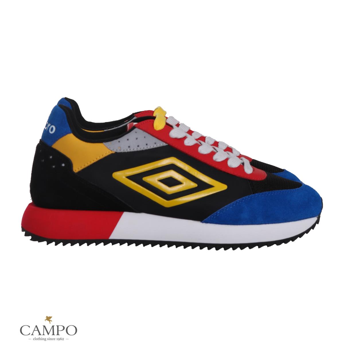 wholesale dealer 690c9 301dc Umbro Scarpe u181910mu-m