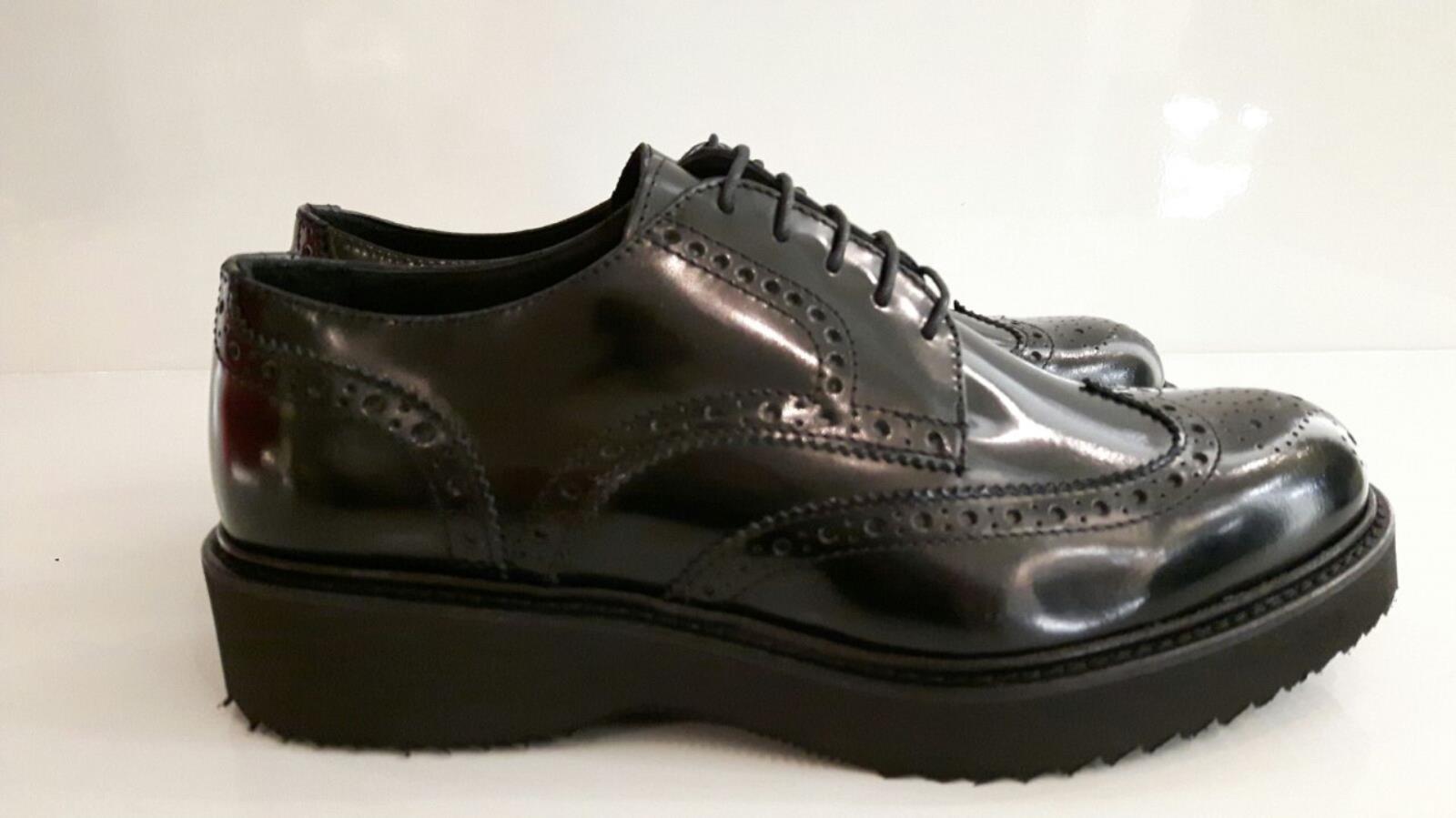 separation shoes 470e5 cce4a Marechiaro Scarpe 4288 | Campo Moda