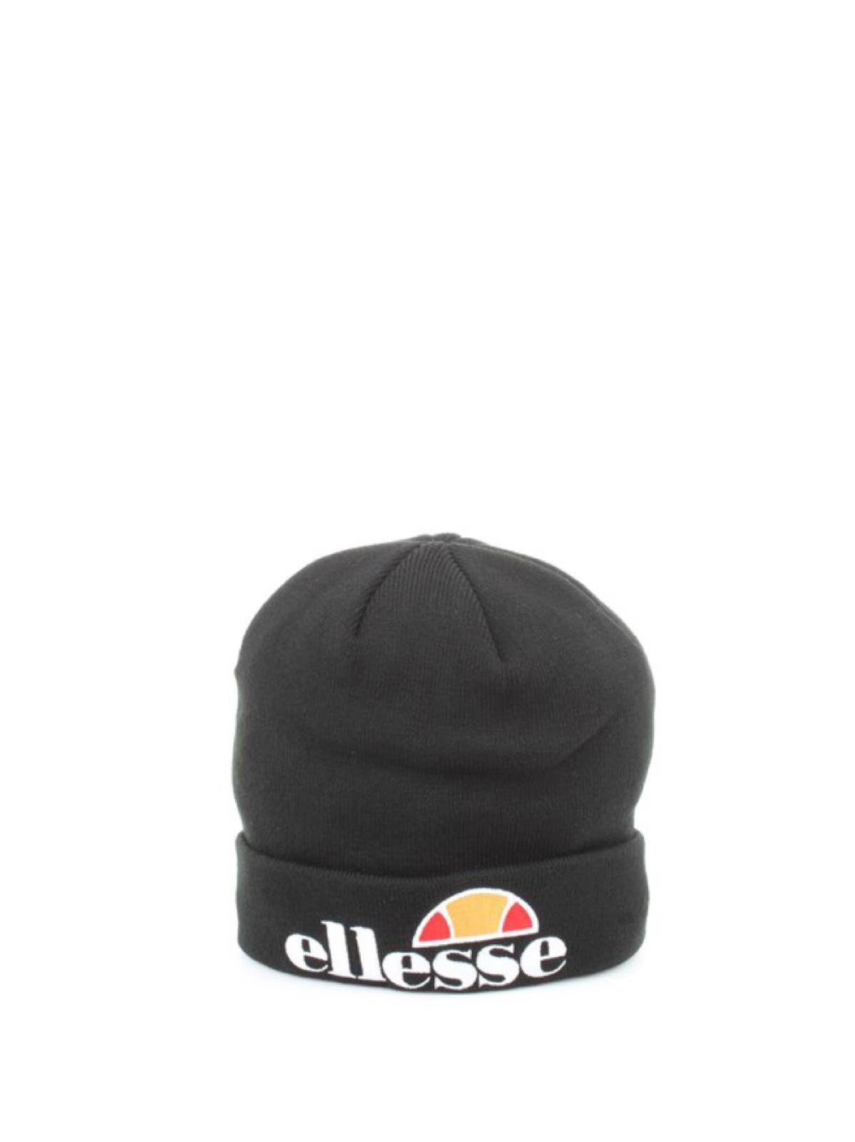 Ellesse EHA003W19 Cappello Uomo
