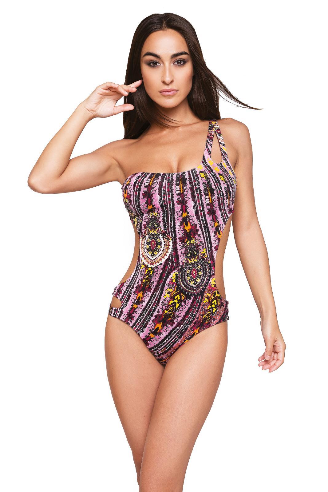 44f170d26d4 miss bikini 28413 costume intero monospalla