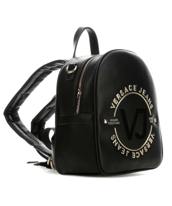 l'ultimo fd760 de449 Scarpe e borse Borse a zainetto Versace Jeans zaino donna ...