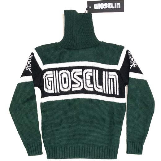 migliori scarpe da ginnastica 1a967 ca510 Gioselin clothing abbigliamento accessori vomero napoli ...
