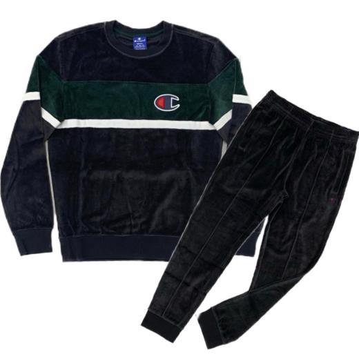 best website a7ccf d5374 Champion Authentic Athletic Apparel Abbigliamento Uomo Donna