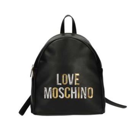 LOVEMOSCHINO JC4258PP07