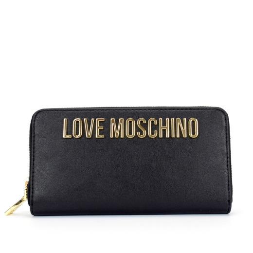 LOVEMOSCHINO JC5593PP06