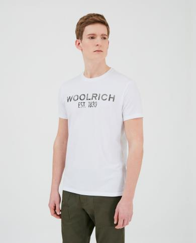 WOOLRICH WOTEE1154