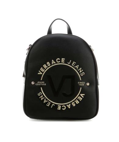VERSACE JEANS COUTURE VTBBHC-70884