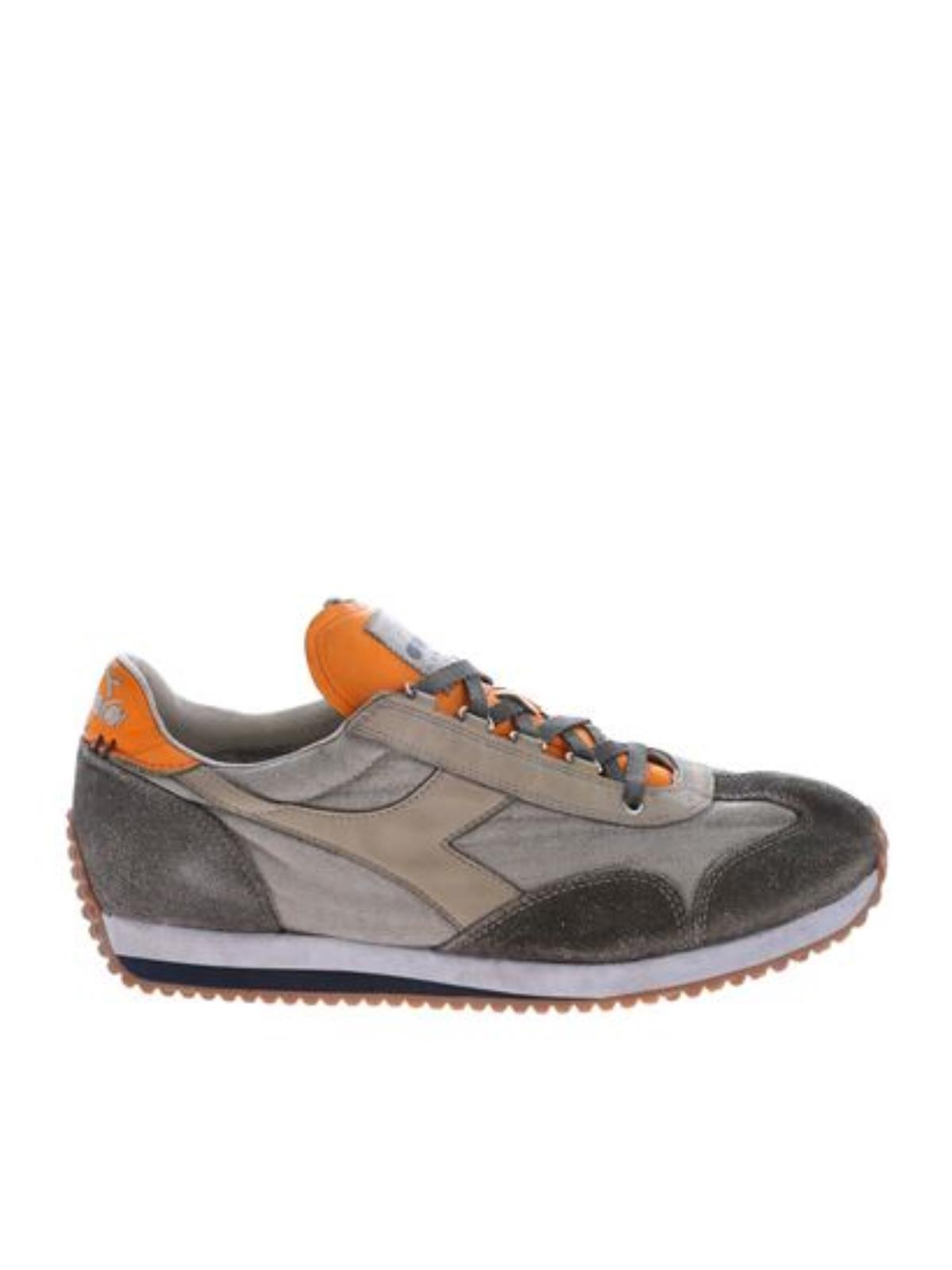 best service 741f0 16a85 Sneakers Diadora Heritage