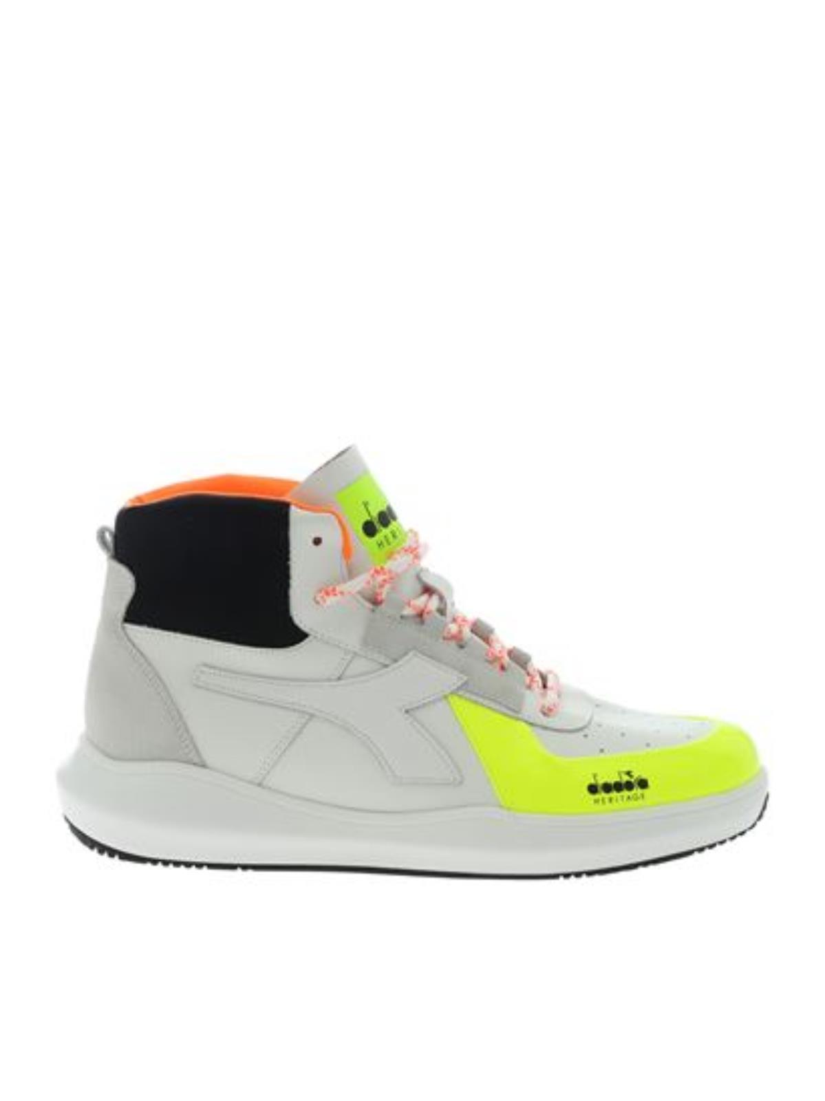 diadora scarpe basket,nike basketball marketing jobs,diadora