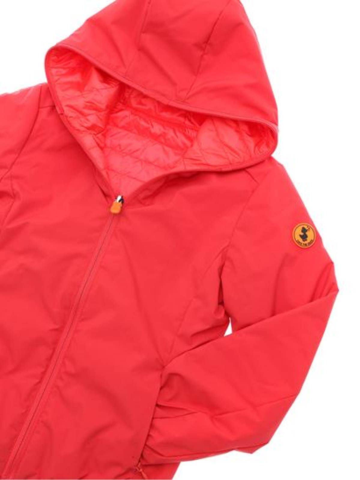 outlet store 29d23 4c688 SAVE THE DUCK BAMBINO J3354G MATY8 00024