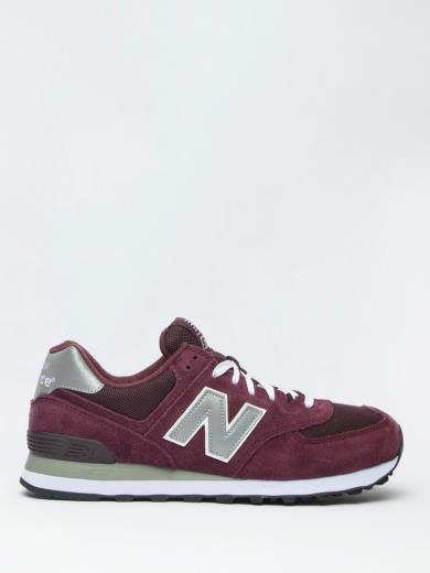 new balance m574nbu
